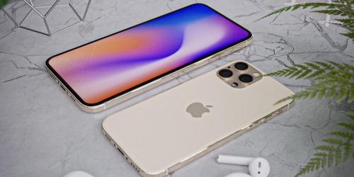 IPhone или Android? Причины, почему стоит купить смартфон от Apple