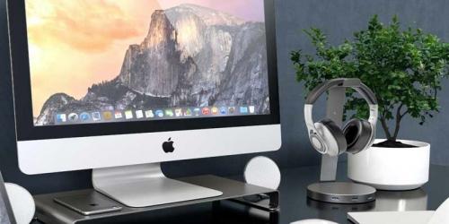 Компьютерная техника: нюансы и особенности при покупке оборудования