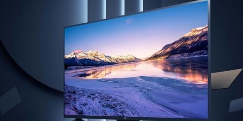 Как выбрать телевизор: советы и рекомендации