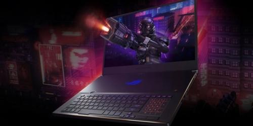 Какой игровой компьютер выбрать: критерии выбора