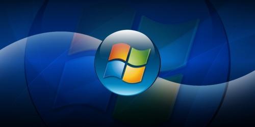 Как сохранить важные документы перед переустановкой Windows