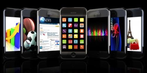 Выбираем качественный смартфон: описание характеристик телефона