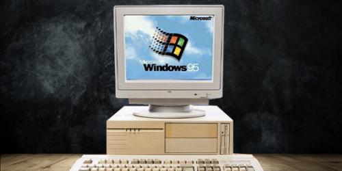 Почему происходят поломки компьютерной техники | Блог Интелл-экт