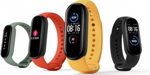 Смарт, спортивный браслет, фитнес часы, фитнес трекер  - купить онлайн