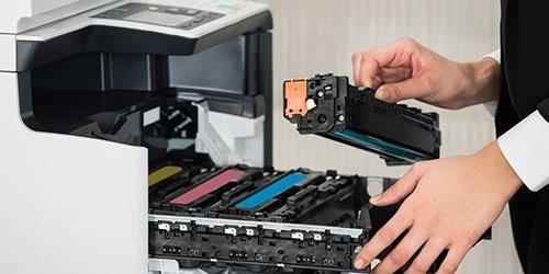 Заправка картриджей HP, Canon, Samsung, Xerox и других в Полоцке, Новополоцке | Интелл-Экт